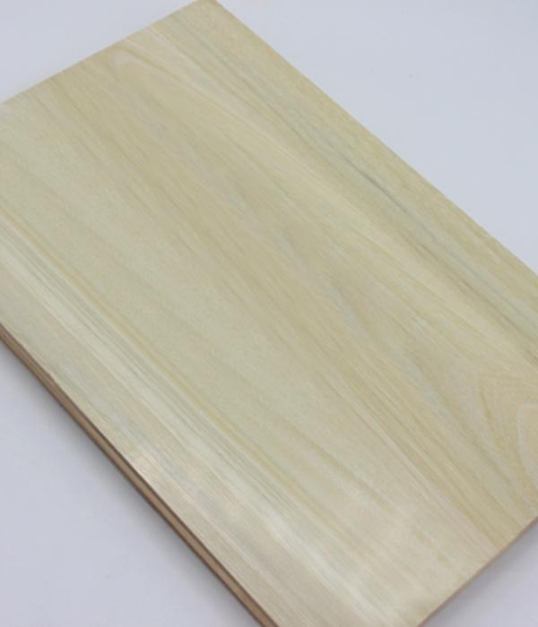 生态板板材