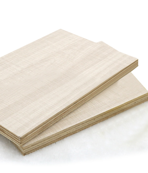 松木生态板