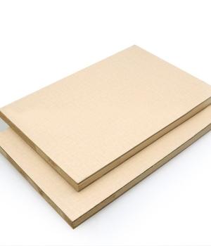 中国生态板材十大品牌