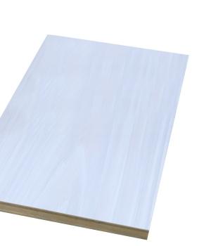 优质生态板