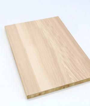 生态环保板材