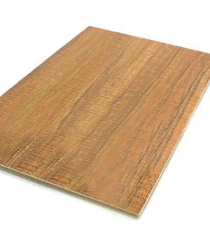 木制生态板