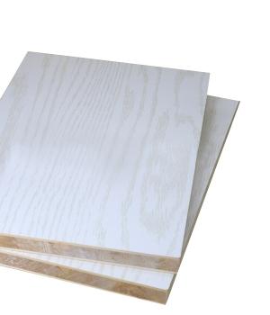 三聚氰胺板材
