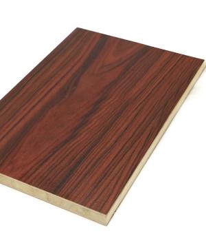 中国细木工板