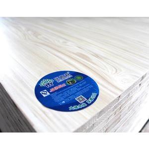 杉木生态板