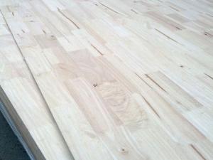 沧州实木板材
